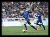冨安健洋,サッカー,日本代表,足,速い
