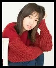小野莉奈,女優,可愛い