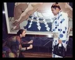 高安,相撲,力士,幼馴染,秋元才加