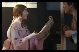 マリナ・アイコルツ,ナレーター,モデル,女優,可愛い,CM,出演作品