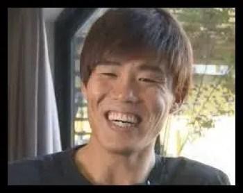 冨安健洋,サッカー,日本代表