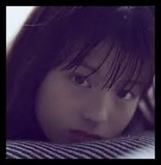 出口夏希,女優,モデル,かわいい,すっぴん