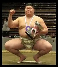 矢後,相撲,力士,大学時代,アマチュア横綱