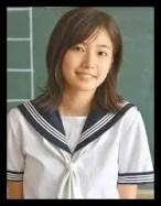 小野莉奈,女優,可愛い,高校時代