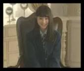 福本莉子,女優,歌手,高校時代