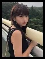 出口夏希がかわいい【画像】私服とすっぴんやアイドル時代も紹介!