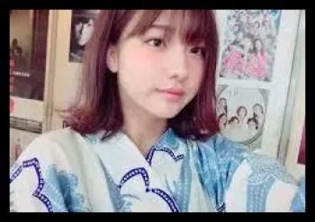 搗宮姫奈,女優,モデル,かわいい