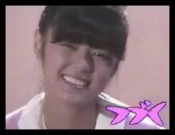 武田久美子,女優,モデル,歌手,タレント,現在,昔,出演作品