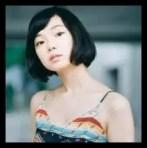 古川琴音,女優,可愛い