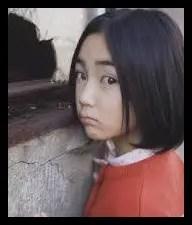 山谷花純,女優,デビュー,きっかけ