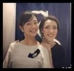 早霧せいな,宝塚歌劇団,女優,妹,千北英倫子,かわいい