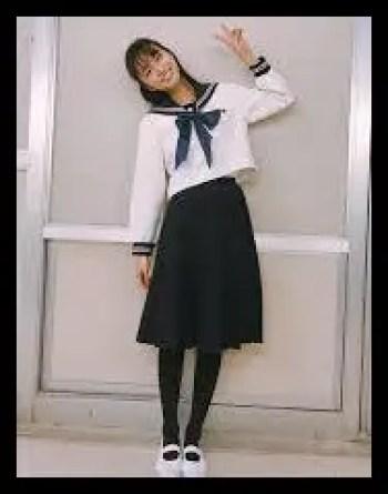 岡崎紗絵,女優,モデル,高校