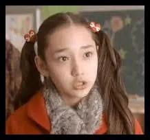 白本彩奈,女優,モデル,子役時代,かわいい