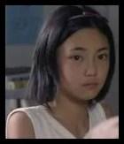 山谷花純,女優,子役時代,可愛い