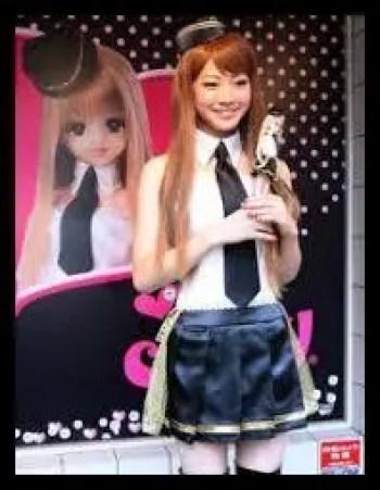 安田聖愛,モデル,女優,タレント,可愛い,昔,現在,出演作品