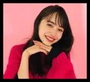 井桁弘恵,女優,可愛い
