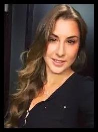 ベリンダ・ベンチッチ,テニス,女子プロ,スイス,可愛い