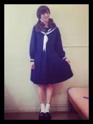 堀田茜,女優,モデル,タレント