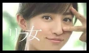 堀田茜,女優,モデル,タレント,昔,現在,CM,作品