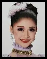 綺咲愛里の妹は美里玲菜で宝塚104期生【画像】本名と年齢も紹介