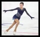 エリザヴェート・トゥルシンバエワ,フィギュア,スケート,女子