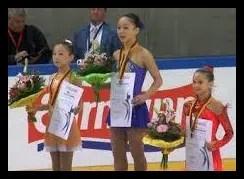 エリザヴェート・トゥルシンバエワ,フィギュア,スケート,女子,カザフスタン,経歴