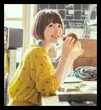 花澤香菜,声優,歌手,女優,痩せた