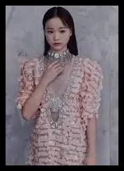 イム・ウンス,フィギュア,女子,韓国,可愛い