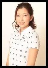 藤田光里,女子プロ,ゴルフ,妹,美里,可愛い