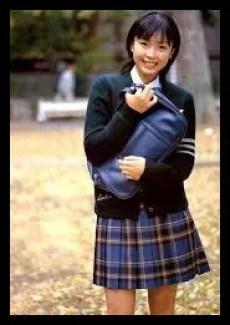 黒川芽以,女優,若い頃