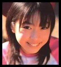 黒川芽以,女優,デビュー,きっかけ