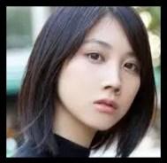 松本穂香,女優,可愛い