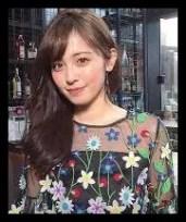 久慈暁子,アナウンサー,フジテレビ,元モデル,きれい,私服
