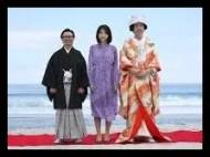 松本穂香,女優,可愛い,現在,昔,出演作品