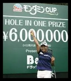渋野日向子,ゴルフ,女子プロ,経歴