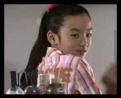 永野芽郁,女優,モデル,昔,現在,出演作品
