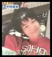 中村倫也,俳優,イケメン,デビュー,きっかけ