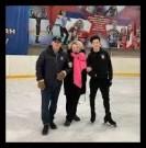 ネイサン・チェン,フィギュアスケート,男子,コーチ