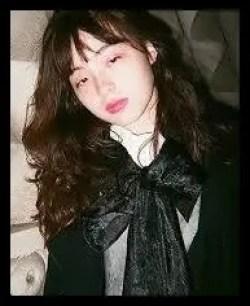 モトーラ世理奈,モデル,女優