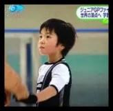 宇野昌磨,フィギュアスケート,男子,若い頃,かわいい