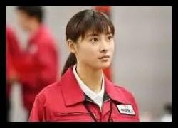 土屋太鳳,女優,昔,現在,ドラマ