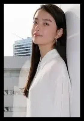 茅島みずき,女優
