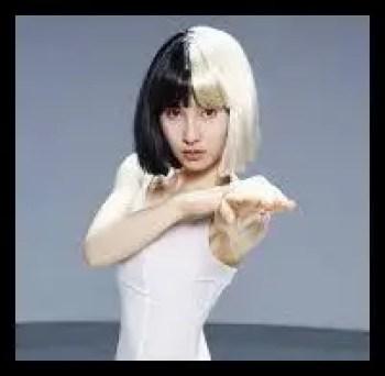 土屋太鳳,女優,痩せた