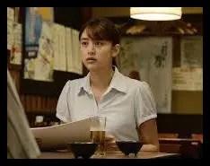 山本美月,モデル,女優,昔,映画