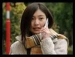 高山侑子,女優,モデル,昔,現在,映画