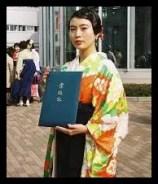 高橋春織,女優,タレント,かわいい,大学