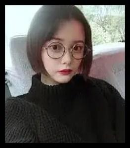玉城ティナ,女優,モデル,アイドル