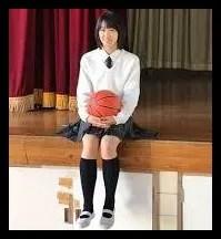竹内愛紗,女優