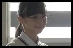 中条あやみ,女優,モデル,現在,昔,ドラマ