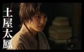 土屋太鳳,女優,昔,現在,映画